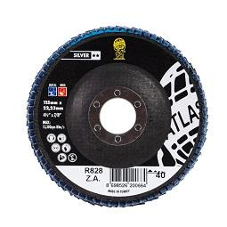 atlas flap disk 137